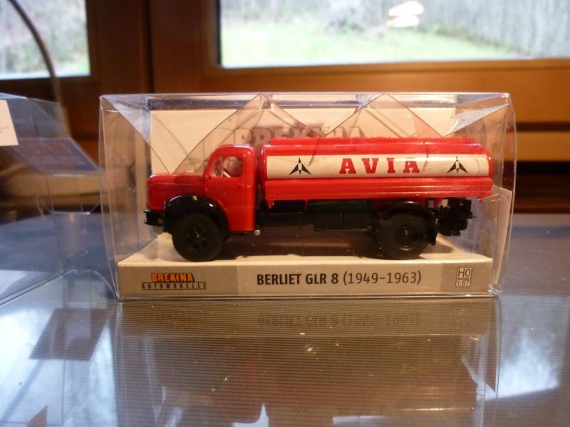 nouveau Berliet P1080422