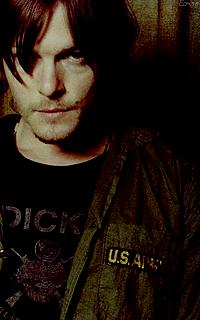 My Apocalypse World Norman19