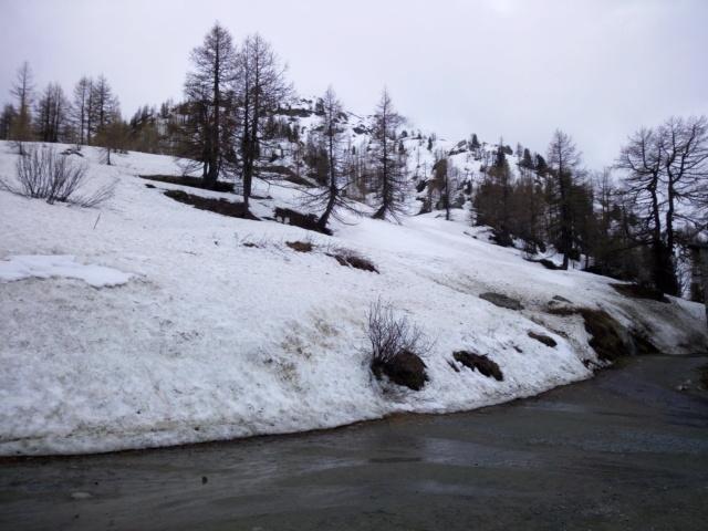 Chamonix - Genève 10310