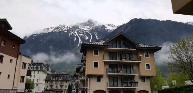 Chamonix - Genève 16510