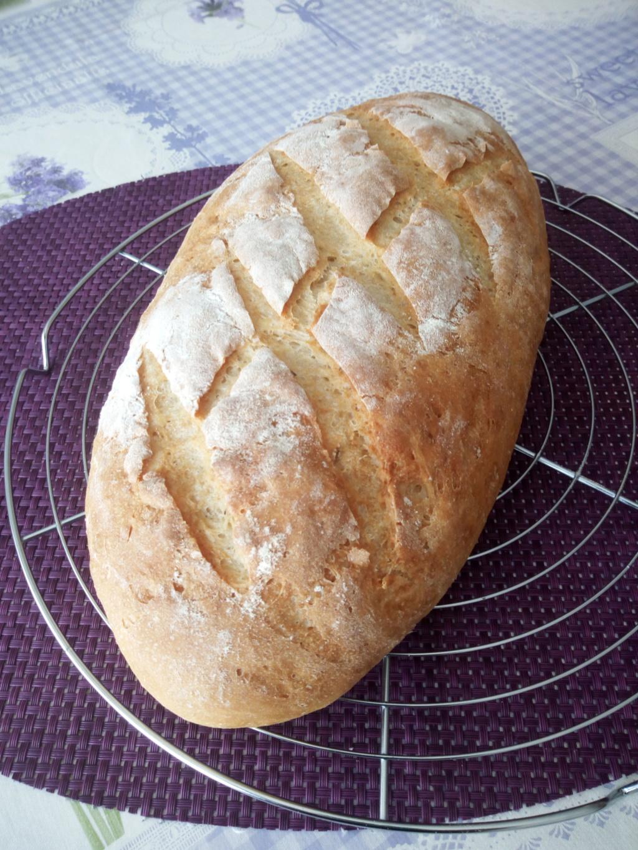 Nos pains du jour - Page 38 Tartes11