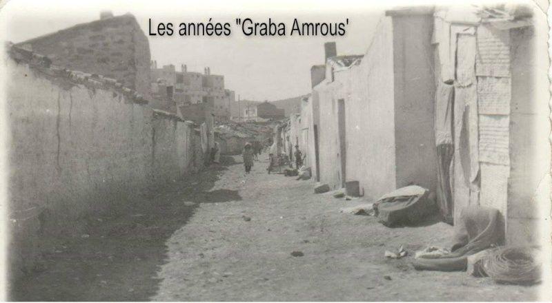 GRABA AMROUSSE (photo) Amrous10