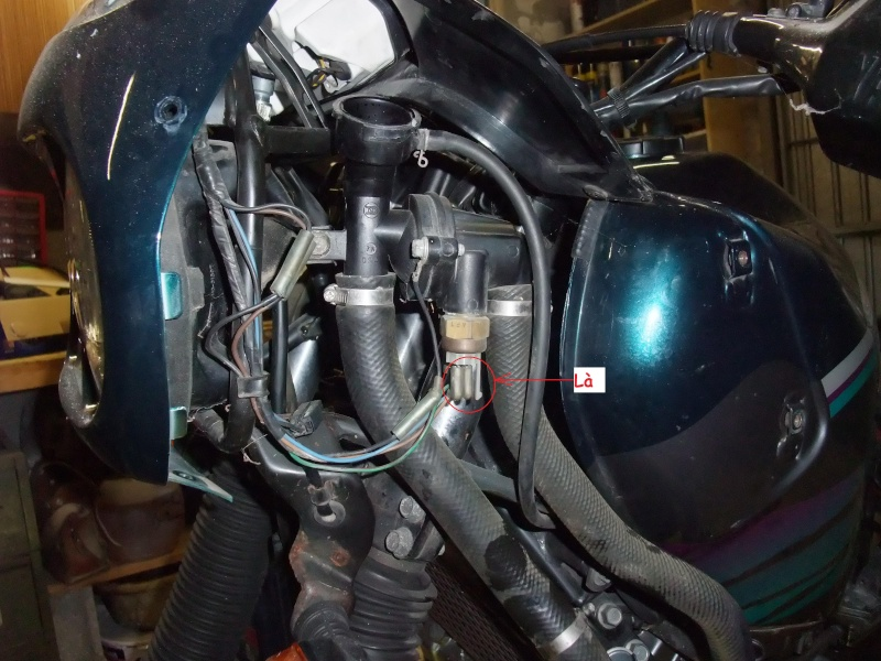 ventilateur Sans_t10