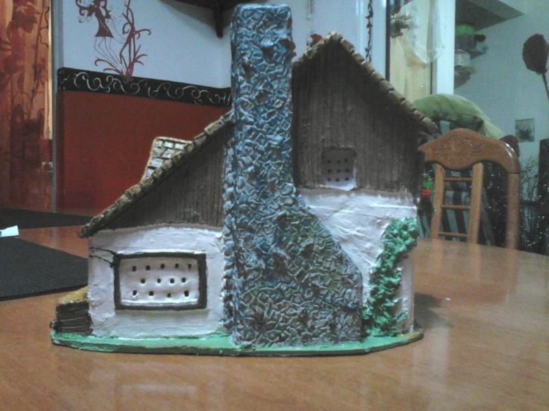 que penser vous de cette petite maison Dsc_1515