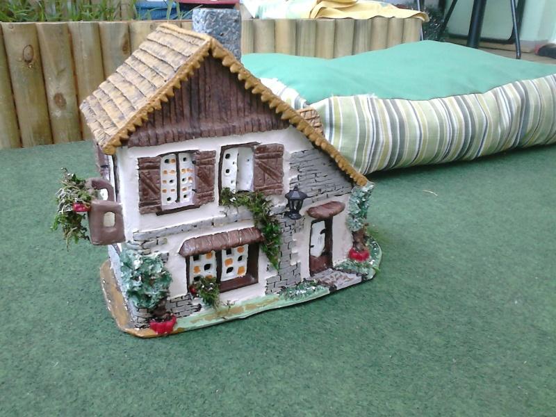 que penser vous de cette petite maison Dsc_1519