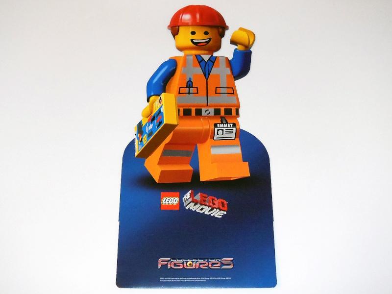 Vos PLV (Publicité sur Lieu de Vente) Toys, Films, Jeux, etc - Page 7 Lego-m10