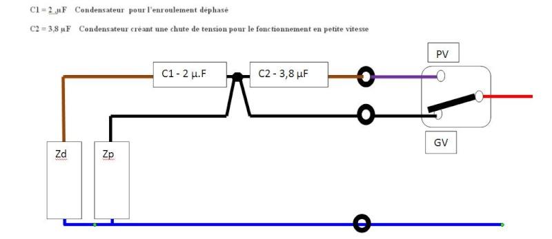 Remplacement condensateur VMC Atlantic Eolix Tmp_vm11