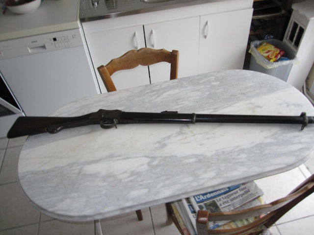 Carabine Enfield Martini Henry? Img_4829