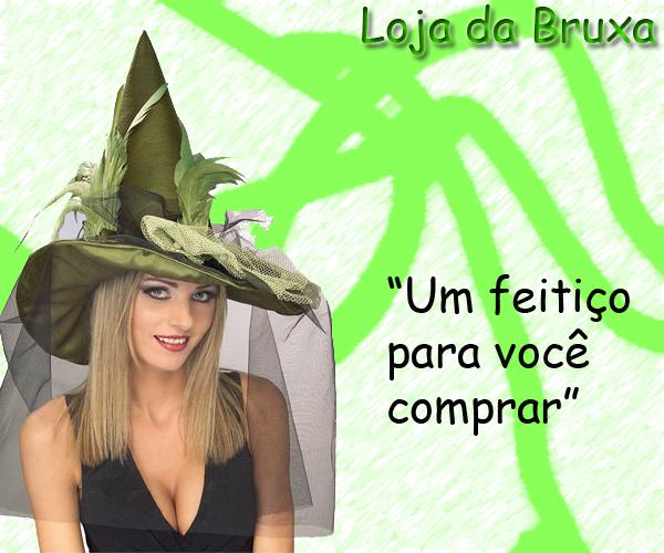 Loja da Bruxa Bruxas10