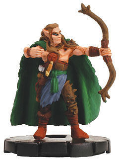 Cool Figures for possible Customs Mage_k12