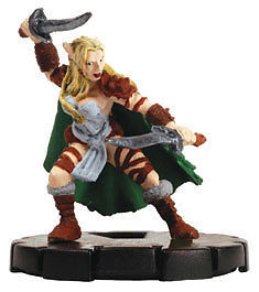 Cool Figures for possible Customs Mage_k13
