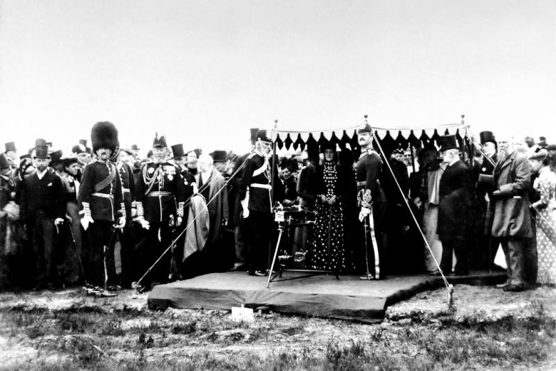 une carabine d'officier de cavalerie ANGLAISE  14624510