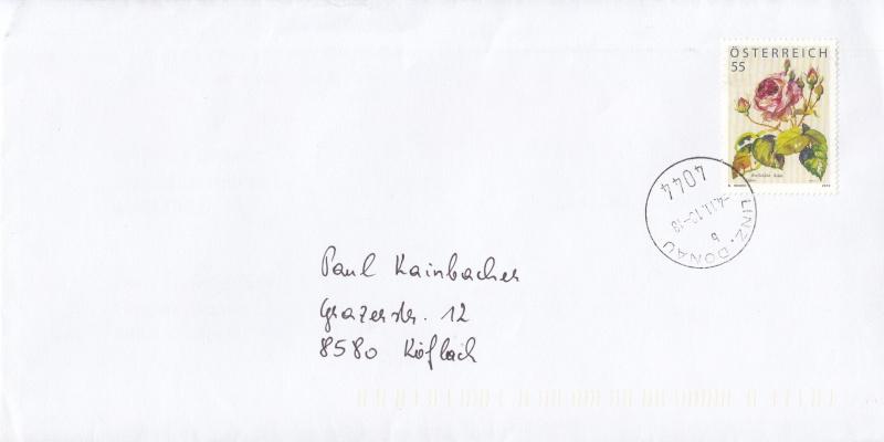 Treuebonus-Marken Geschenk der Post Img_0010