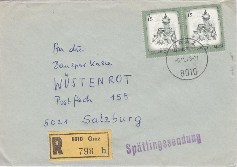 """Stempel """"Spätling"""" Img_0011"""