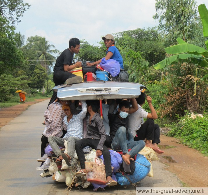 transport Img_4210