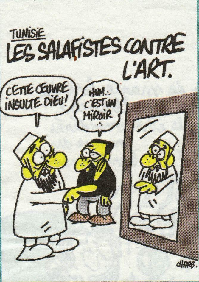 quelques blagues religieuses - Page 2 38716710