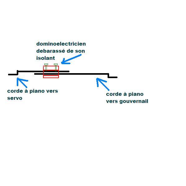 Le cotier de Soclaine  - Page 2 Assemb10