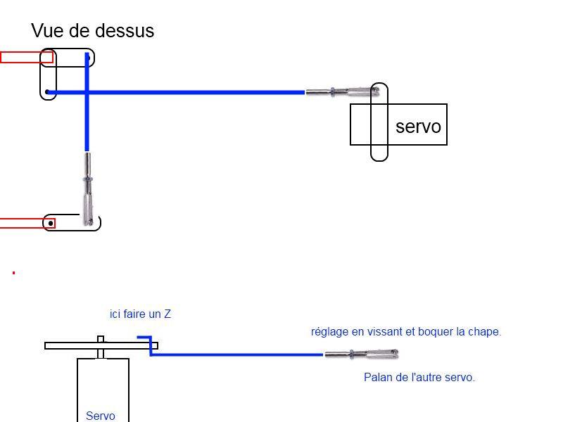 Le cotier de Soclaine  - Page 2 Assemb11