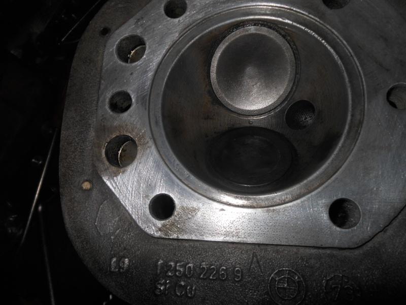Moteur R75/5 Dscn3811