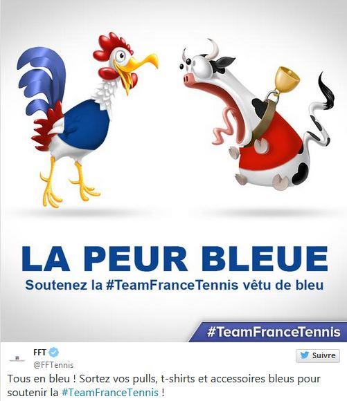 Finale de la Coupe Davis 2014 France/Suisse - Page 2 Fft10