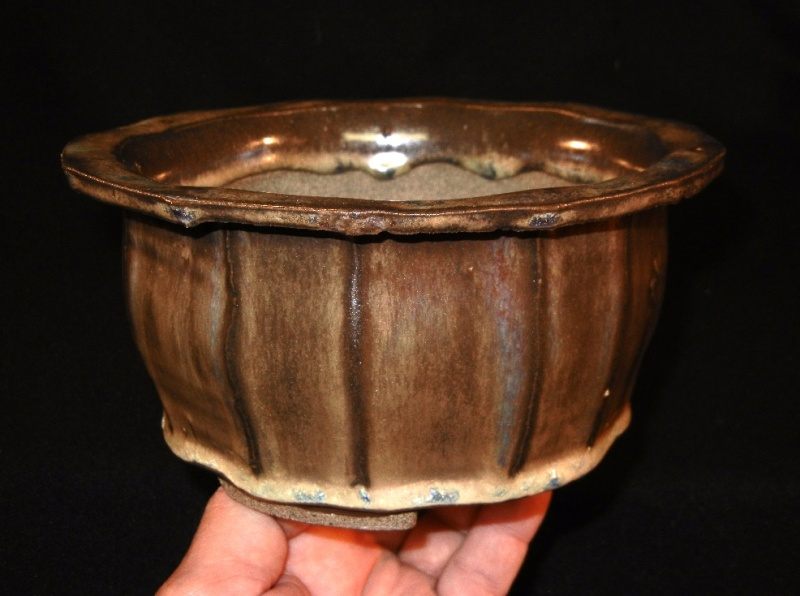 Some pots for the new gallery - Page 31 Facete10