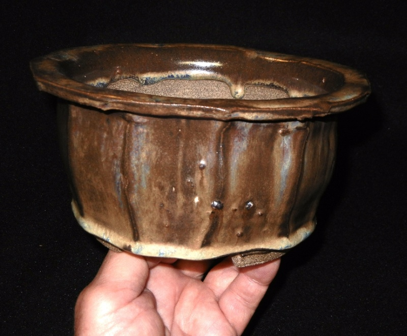 Some pots for the new gallery - Page 31 Facete11