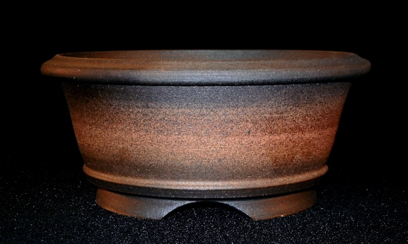 Some pots for the new gallery - Page 31 Fading11