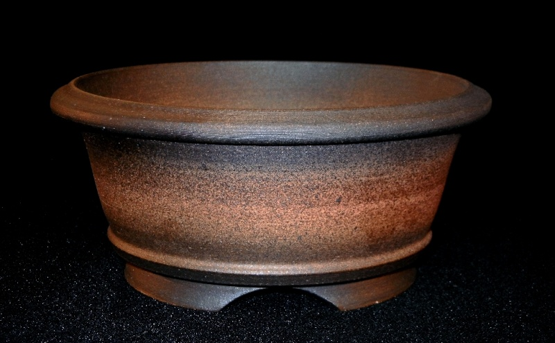 Some pots for the new gallery - Page 31 Fading12