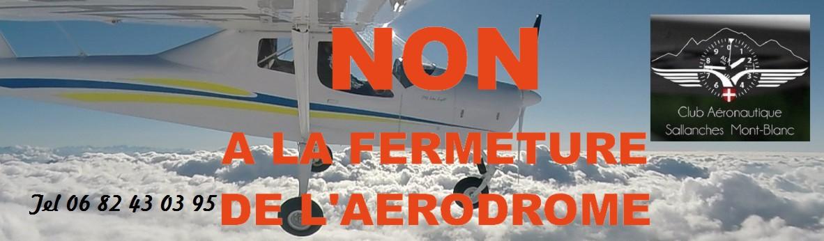 Club Aéronautique Sallanches - NEWS DU CLUB Bander11