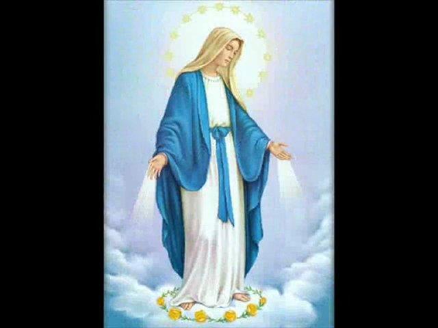 """Quand le mot """"Dieu""""devient insupportable, ou en est-on ? 7b3w10"""