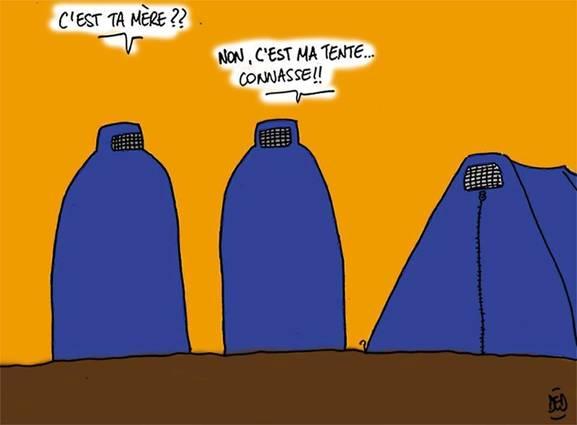 quelques blagues religieuses - Page 2 Cid_7c10