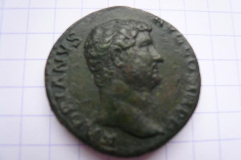 Les romaines de slynop - Page 2 As_had10