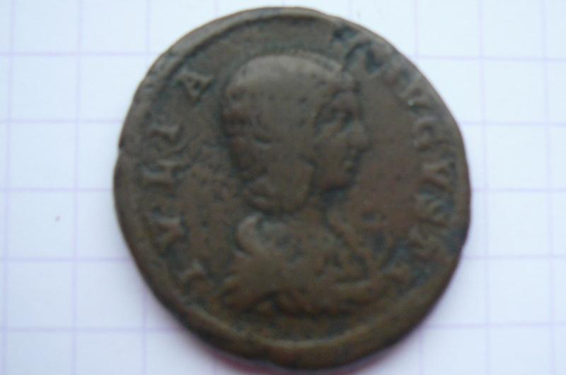 Les romaines de slynop - Page 2 As_jul11