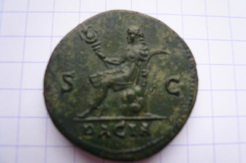 Les romaines de slynop - Page 2 As_la_10