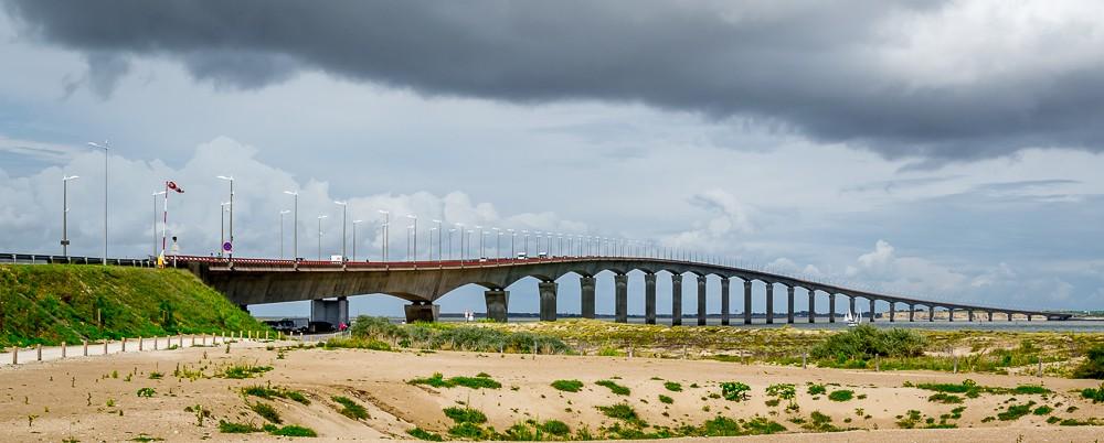 Pont de l'Ile de Ré 1722_p11