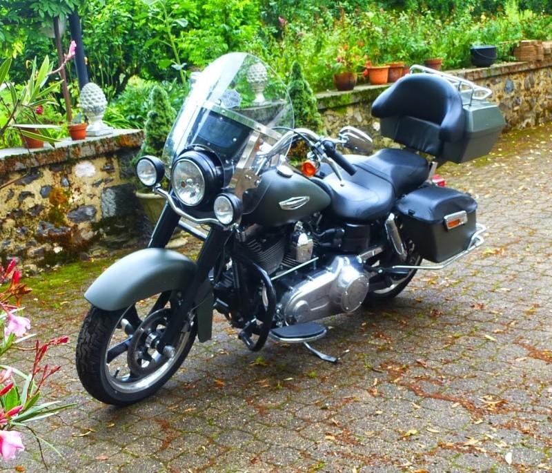 nos motos  P1050811