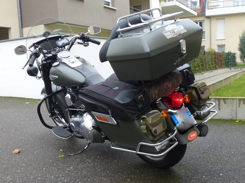 nos motos  P1060710