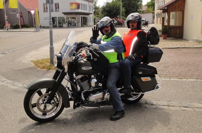 nos motos  S11-110