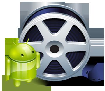 برنامج لتشغيل ملفات الفيديو flv و Rmvb على الاندرويد Sc-and10