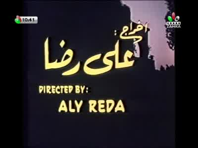 تردد قناة زهره النهار - Zahra Ennahar TV - علي نايل سات Zahrae10