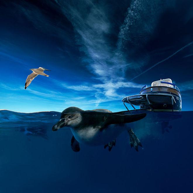 Thế giới tưởng tượng trong loạt ảnh photoshop A-beau10