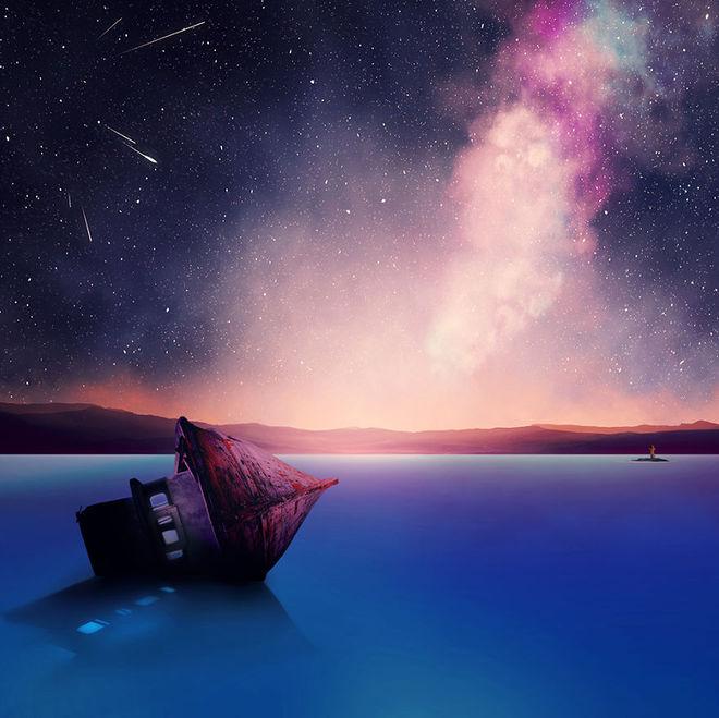 Thế giới tưởng tượng trong loạt ảnh photoshop Rest-l10