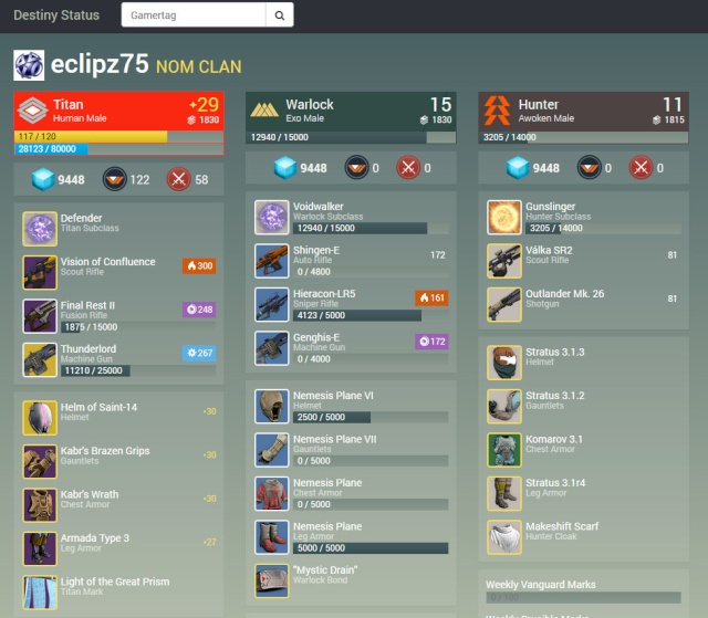 TTK (v2.0) UPDATE: Tips, Wikis, and Other Useful Information - Page 3 Untitl10