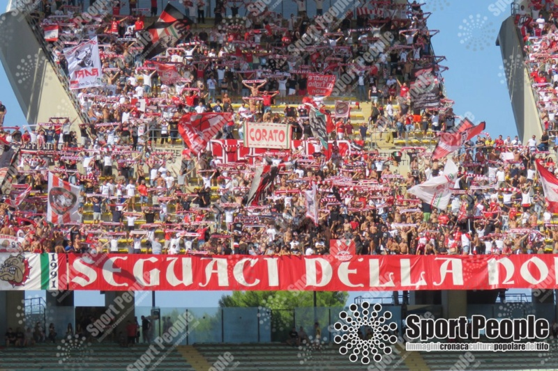 Stagione Ultras 2018-2019 11-bar10