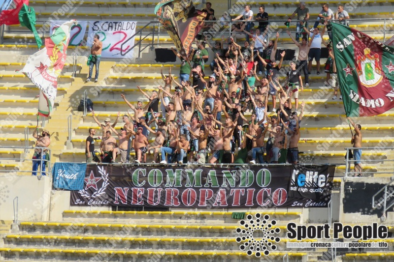 Stagione Ultras 2018-2019 120