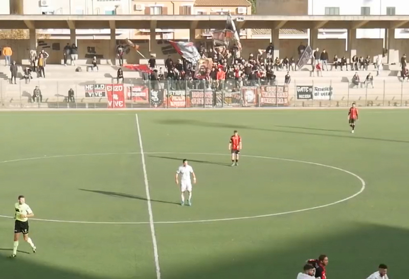 Stagione Ultras 2018-2019 130
