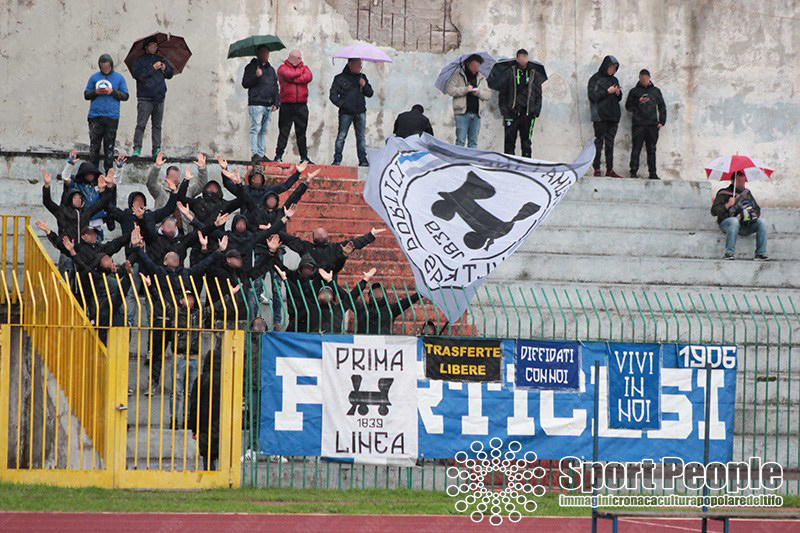 Stagione Ultras 2018-2019 132