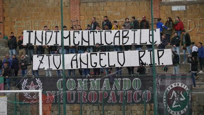 Stagione Ultras 2018-2019 133