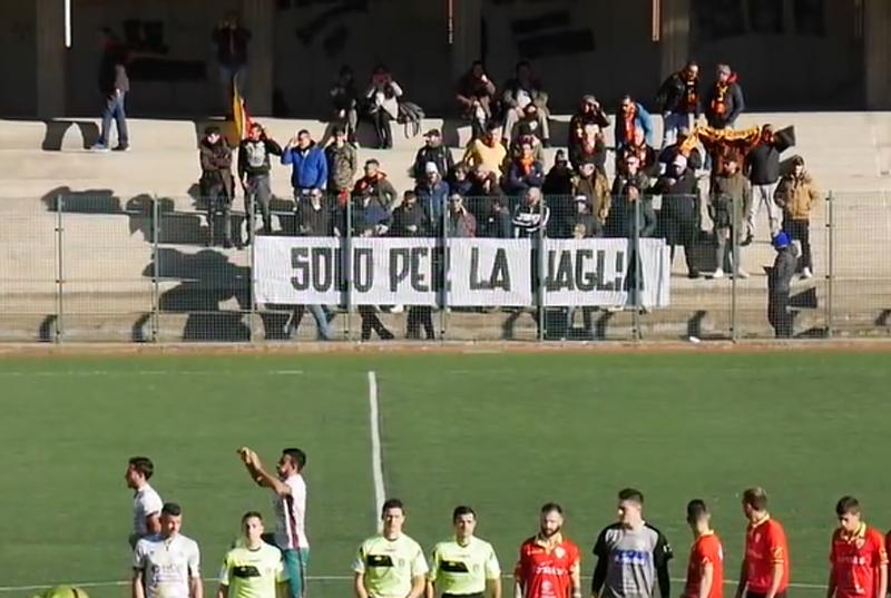 Stagione Ultras 2018-2019 - Pagina 2 135