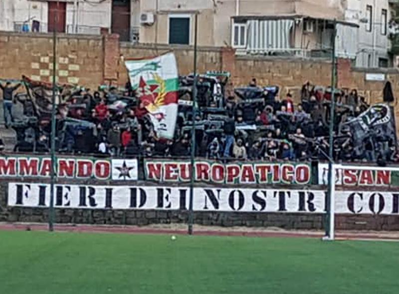 Stagione Ultras 2018-2019 - Pagina 3 1b11
